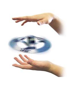 MY MYSTERY UFO - OVNI