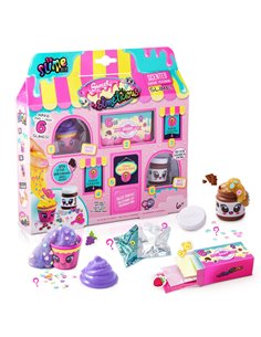 SSC058 Slimelicious Shops Sdas