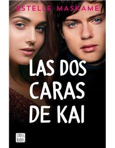 Las dos caras de Kai